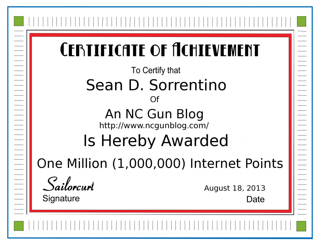 certificate-of-achievement-01