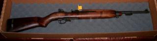 M1 Carbine 3