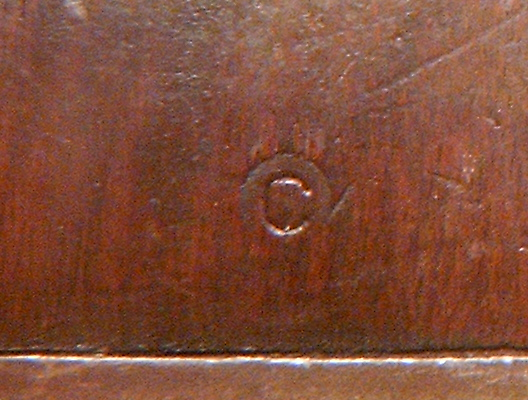 M1 Carbine Part 6: Component markings and manufacturers