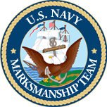 US Navy Marksmanship Team