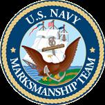 US Navy Marksmanship Team