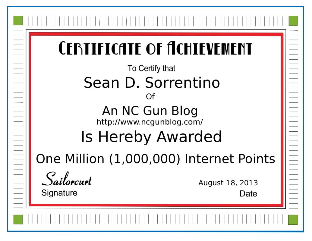 certificate-of-achievement-01
