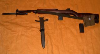 M1 Carbine 2